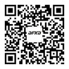 qrcode_for_gh_ed71bd3a7c2c_258.jpg